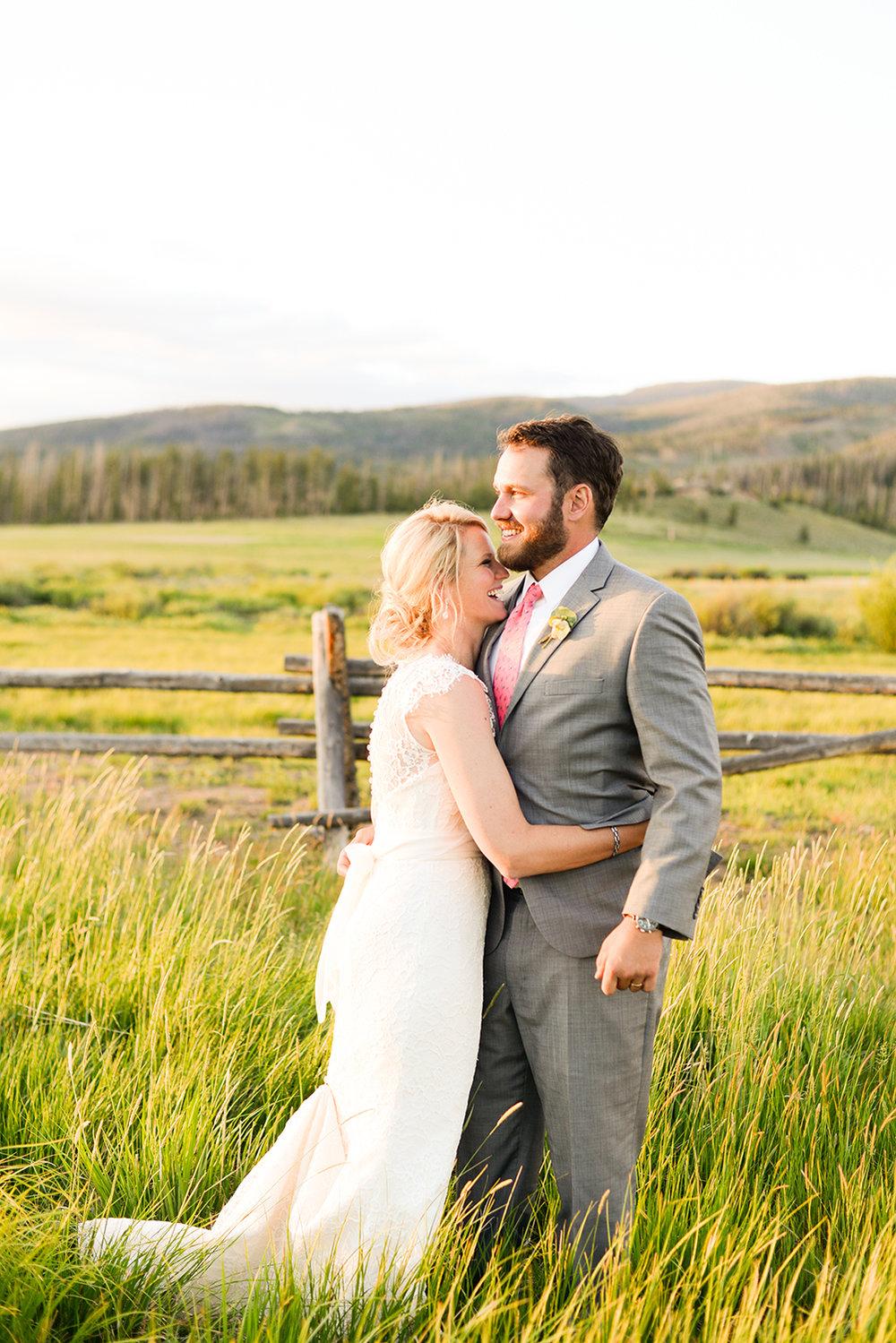 colorado-mountain-wedding-photographer-devils-thumb-ranch-wedding-n-k-33.jpg