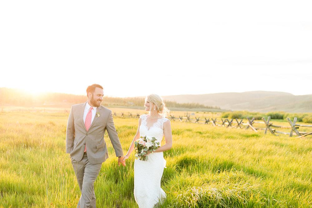 colorado-mountain-wedding-photographer-devils-thumb-ranch-wedding-n-k-35.jpg