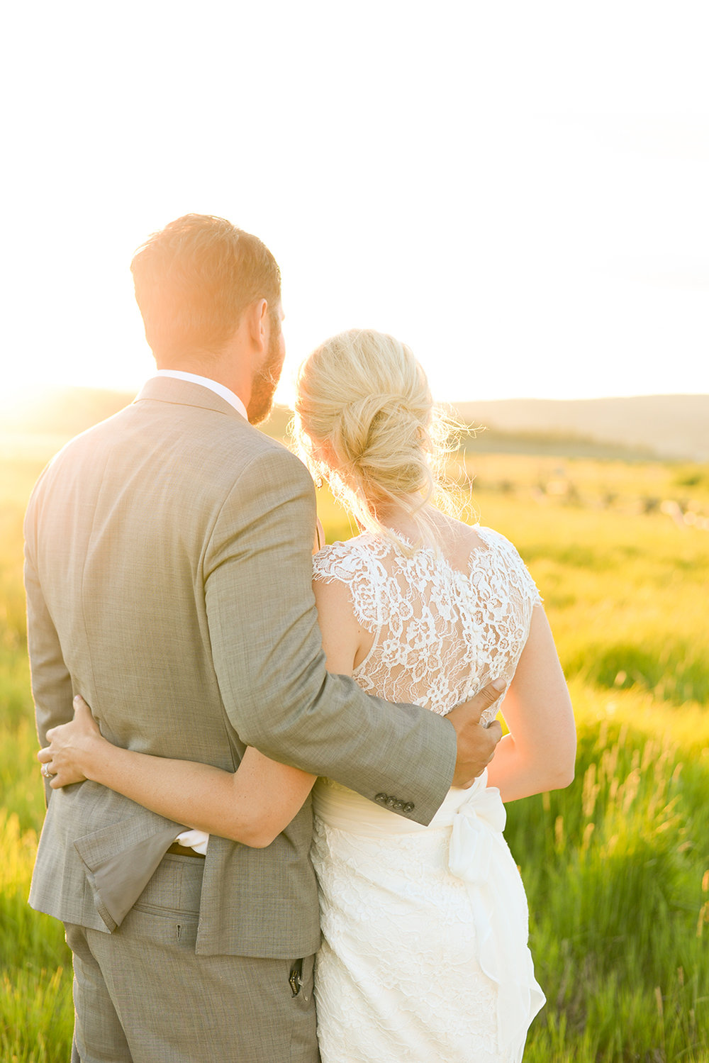 colorado-mountain-wedding-photographer-devils-thumb-ranch-wedding-n-k-36.jpg