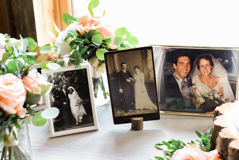 colorado-mountain-wedding-photographer-devils-thumb-ranch-wedding-n-k-29.jpg