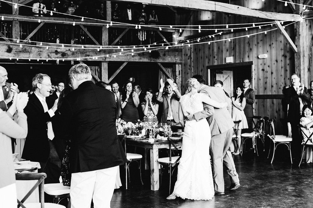 colorado-mountain-wedding-photographer-devils-thumb-ranch-wedding-n-k-30.jpg