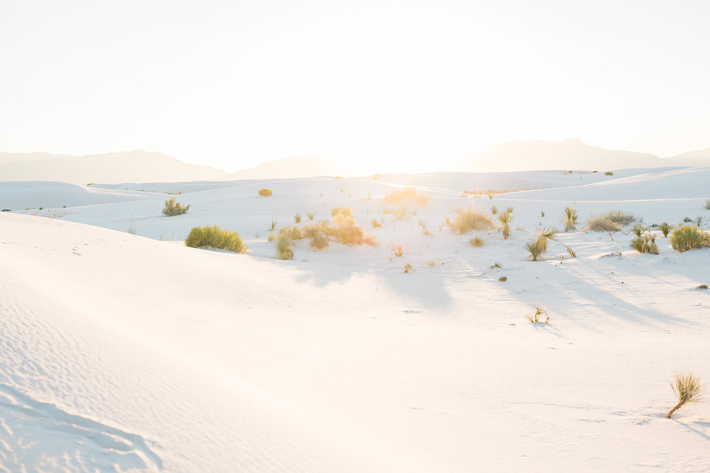white-sands-engagement-new-mexico-photographer-j-j-19.jpg
