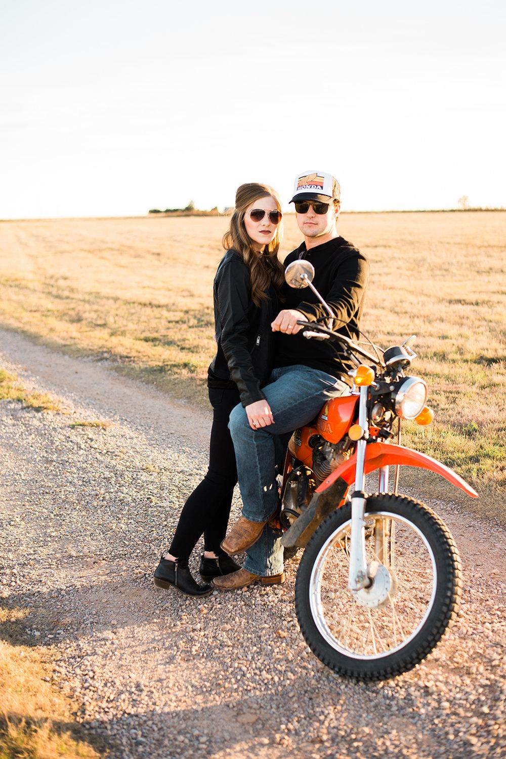 edgy-motorcycle-couple-shoot-denver-photographer-5.jpg