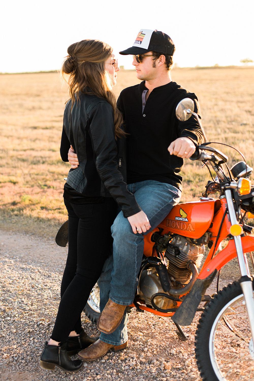 edgy-motorcycle-couple-shoot-denver-photographer-4.jpg