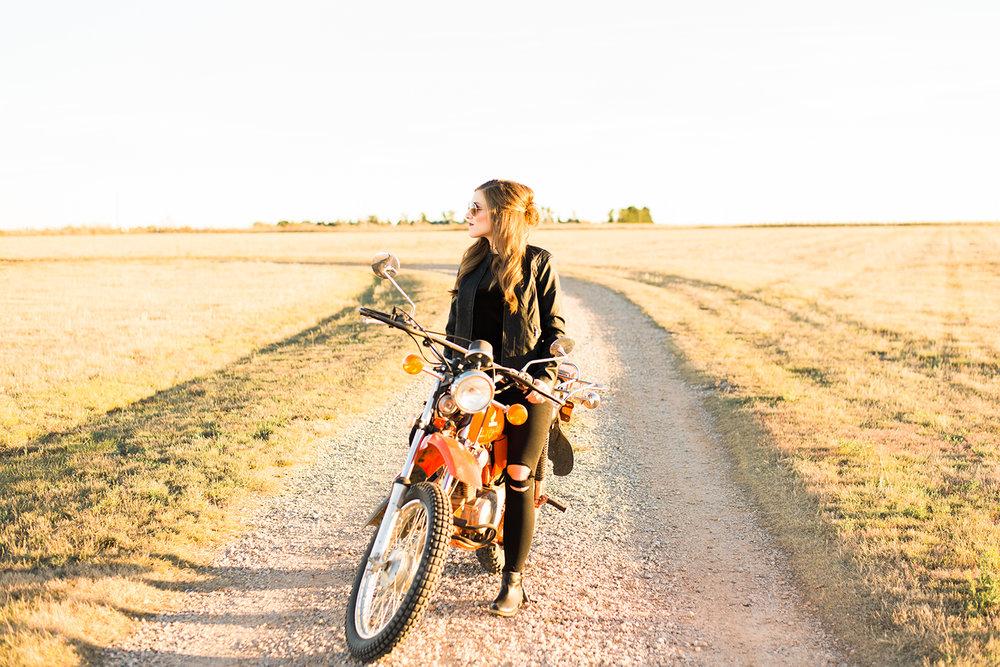edgy-motorcycle-couple-shoot-denver-photographer-7.jpg
