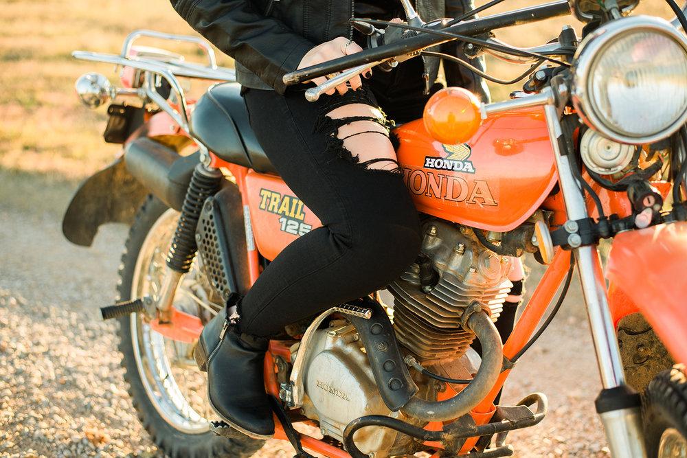 edgy-motorcycle-couple-shoot-denver-photographer-14.jpg