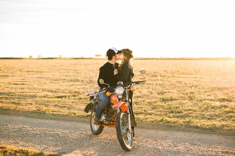 edgy-motorcycle-couple-shoot-denver-photographer-21.jpg