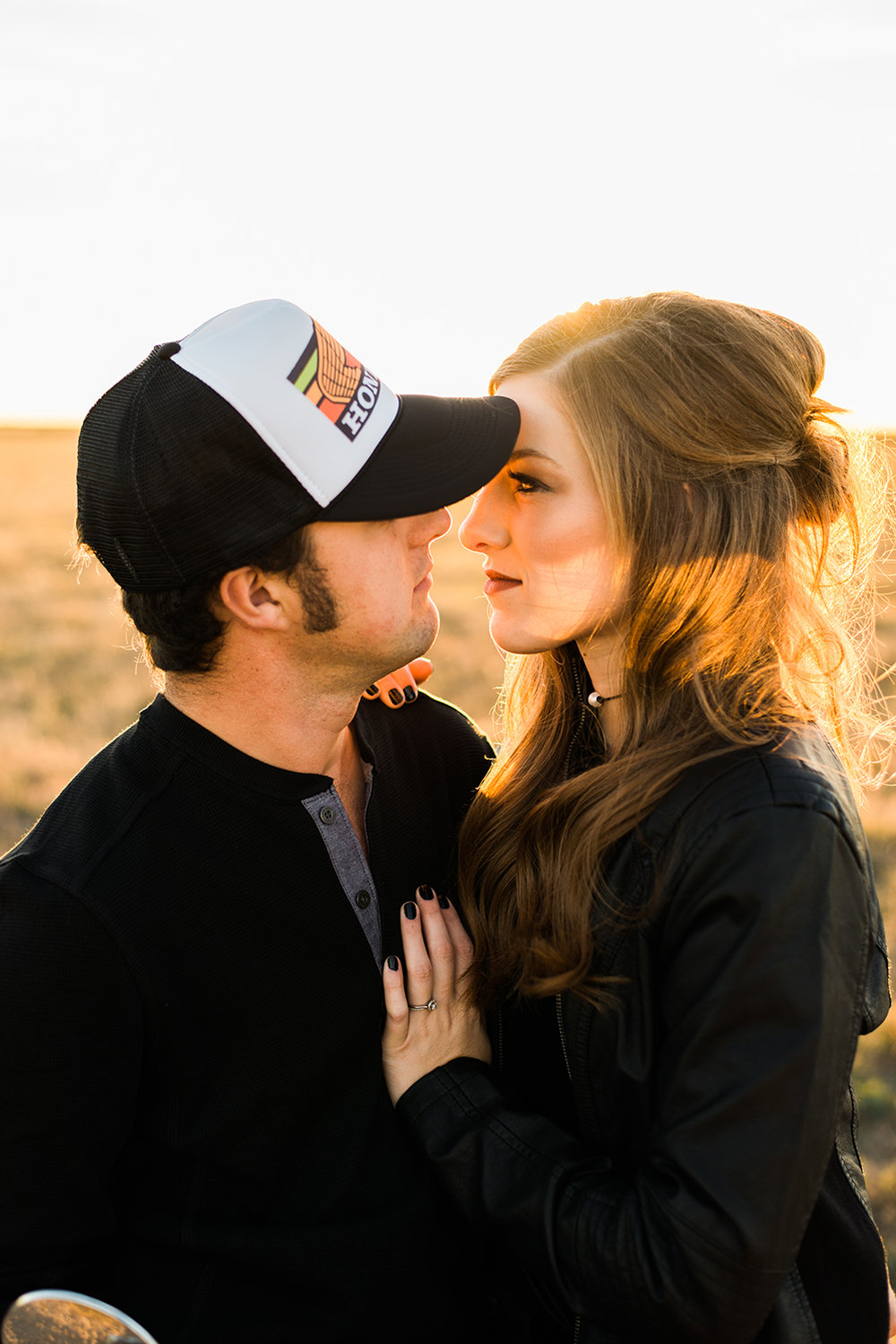 edgy-motorcycle-couple-shoot-denver-photographer-23.jpg