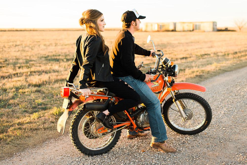 edgy-motorcycle-couple-shoot-denver-photographer-29.jpg