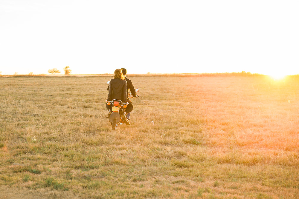 edgy-motorcycle-couple-shoot-denver-photographer-34.jpg