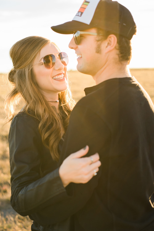edgy-motorcycle-couple-shoot-denver-photographer-42.jpg