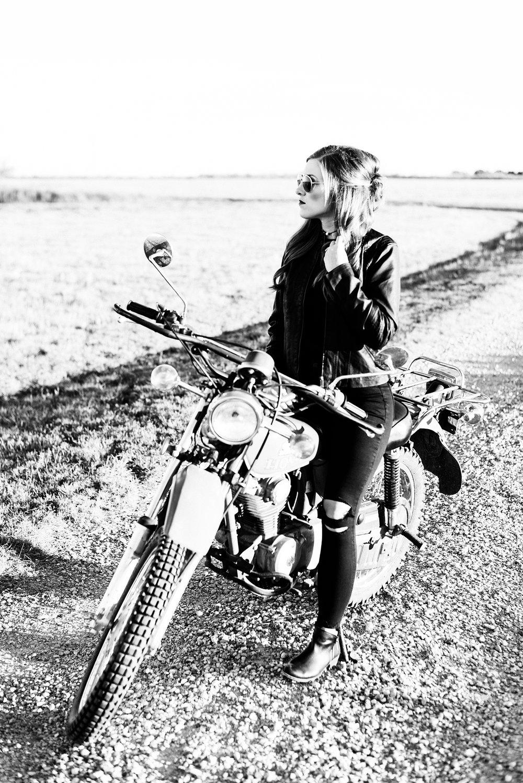 edgy-motorcycle-couple-shoot-denver-photographer-44.jpg