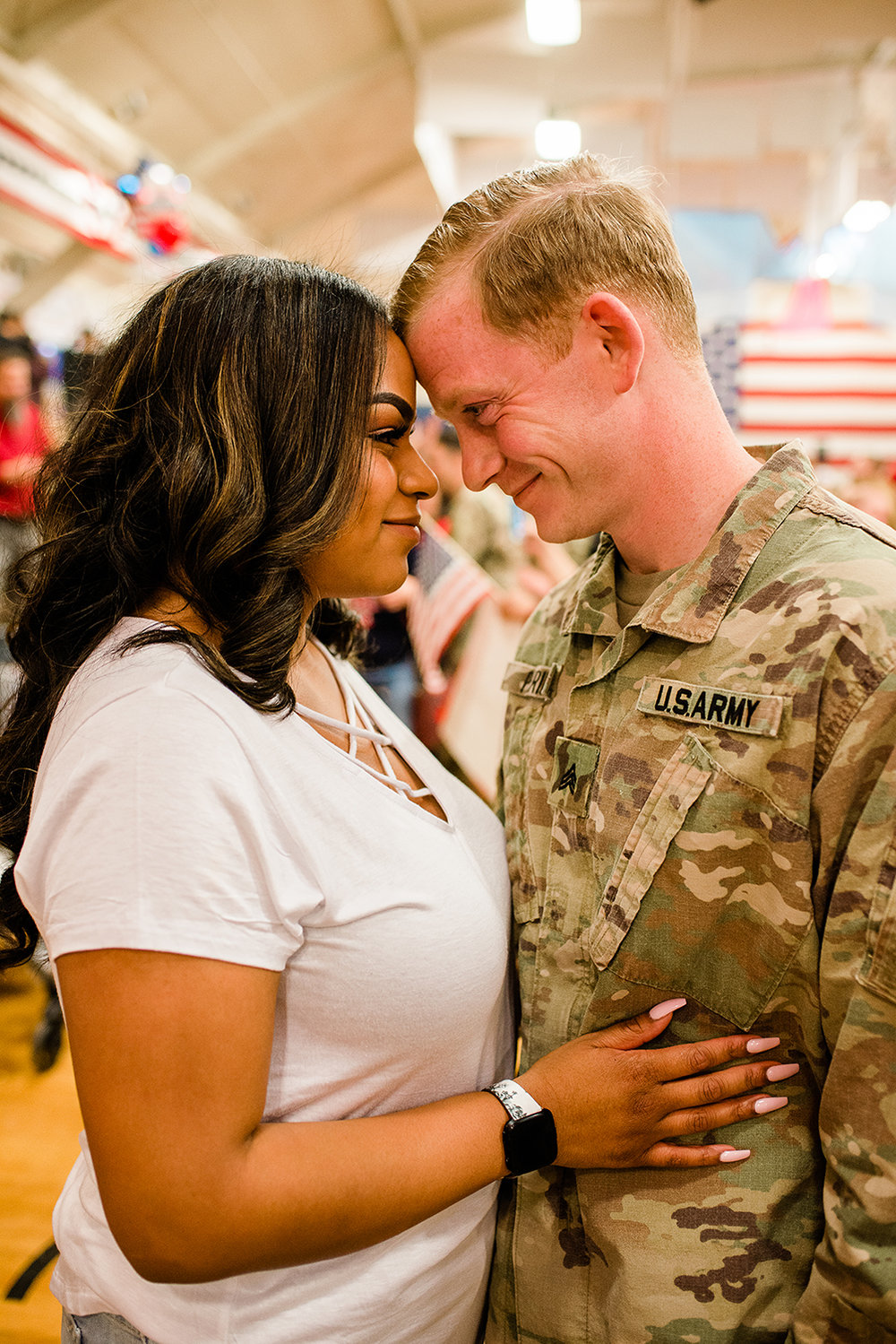 fort-carson-homecoming-photographer-colorado-springs-photographer-8.jpg