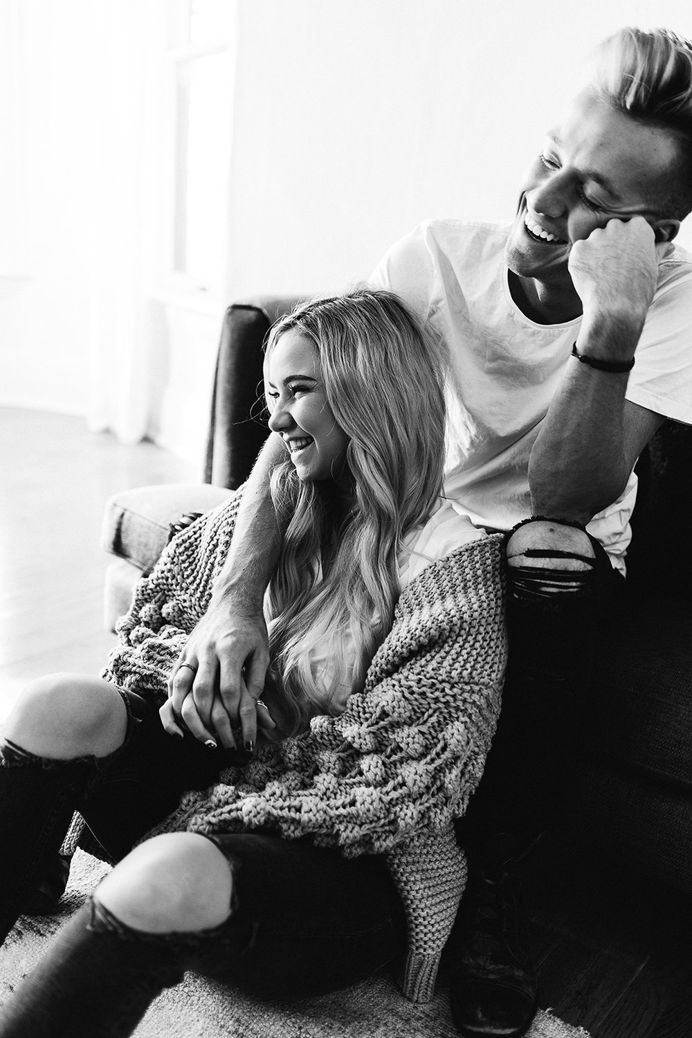 in-home-couples-session-colorado-photographer-30.jpg