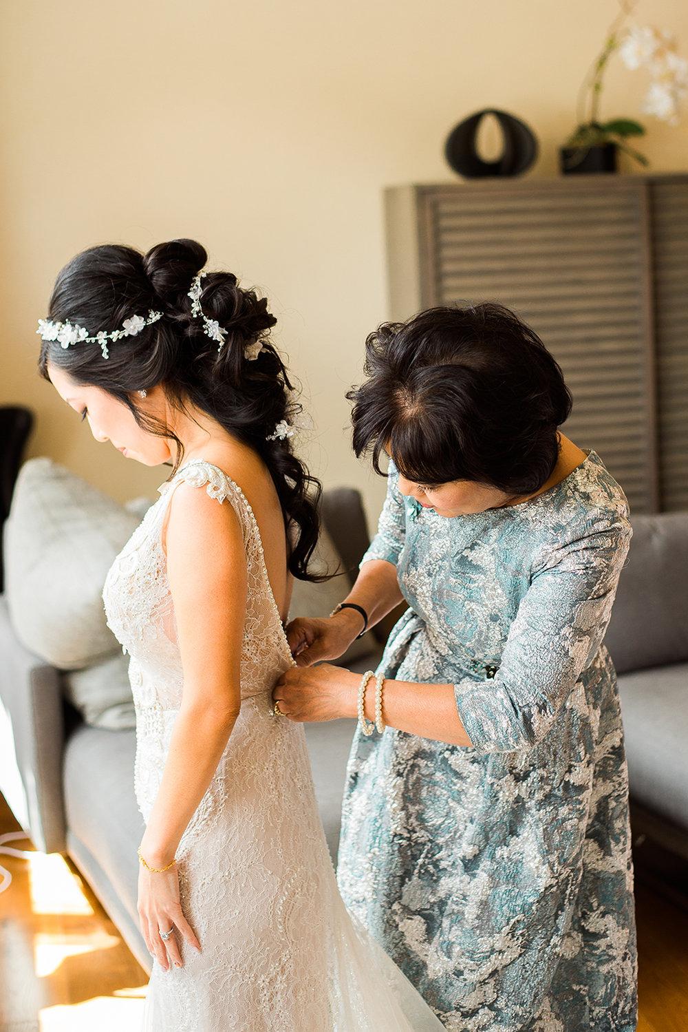 colorado-mountain-wedding-vail-wedding-photographer-8.jpg