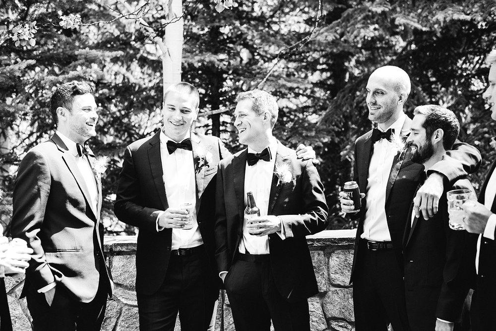 colorado-mountain-wedding-vail-wedding-photographer-5.jpg