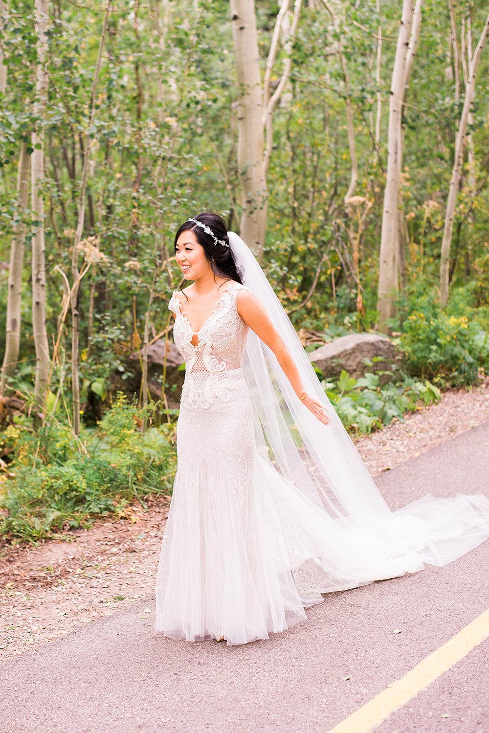 colorado-mountain-wedding-vail-wedding-photographer-11.jpg