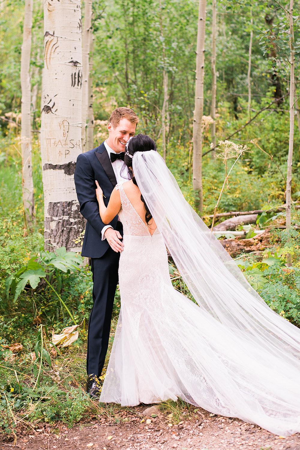 colorado-mountain-wedding-vail-wedding-photographer-14.jpg