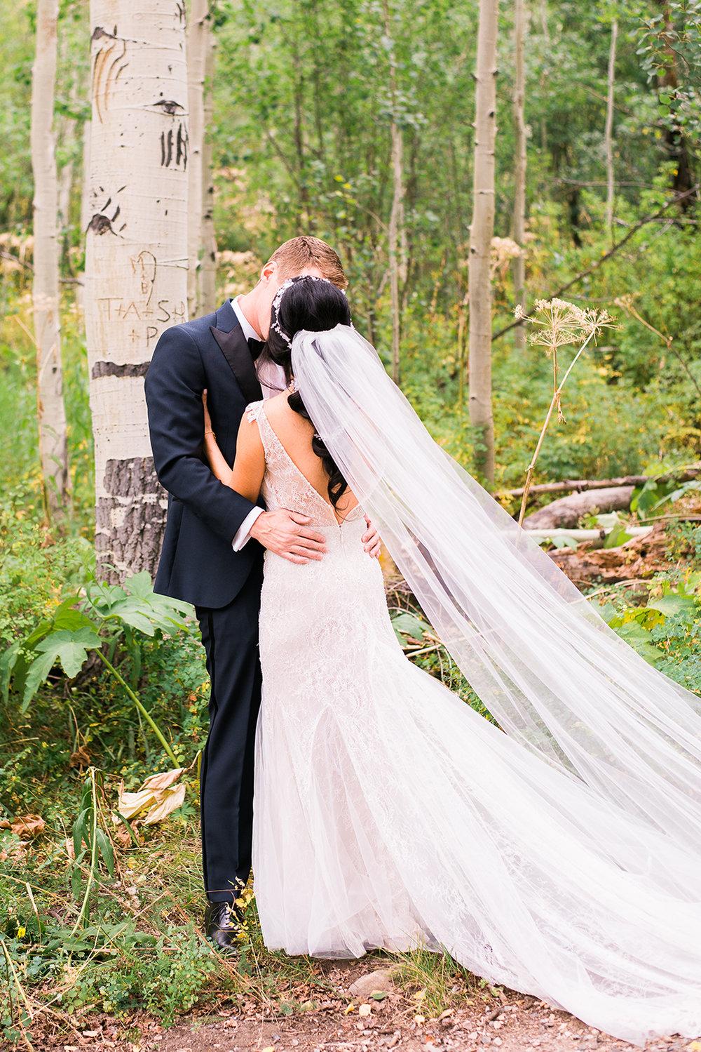 colorado-mountain-wedding-vail-wedding-photographer-15.jpg