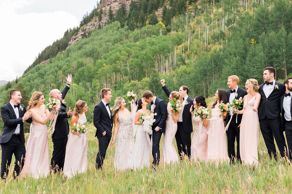 colorado-mountain-wedding-vail-wedding-photographer-20.jpg