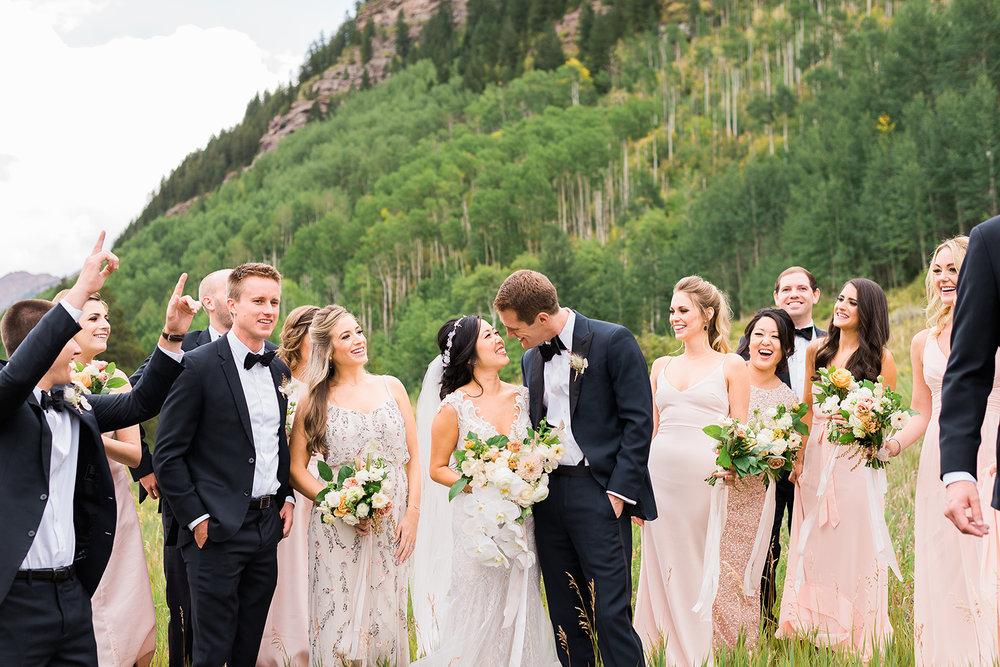 colorado-mountain-wedding-vail-wedding-photographer-23.jpg