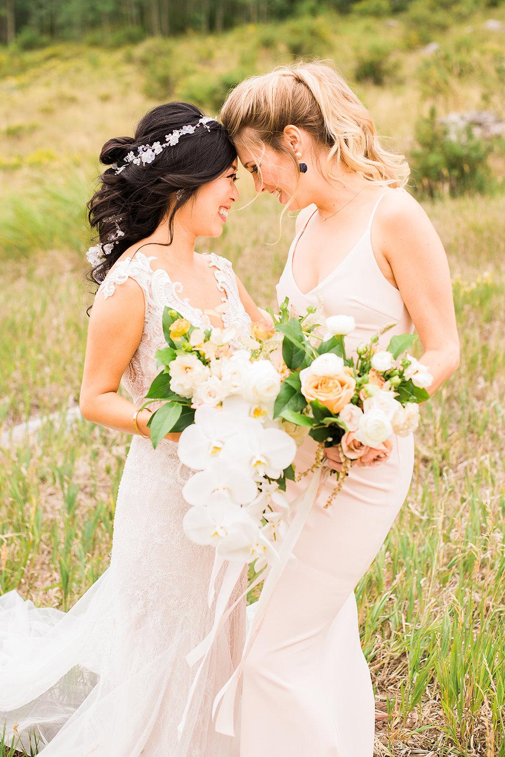 colorado-mountain-wedding-vail-wedding-photographer-30.jpg