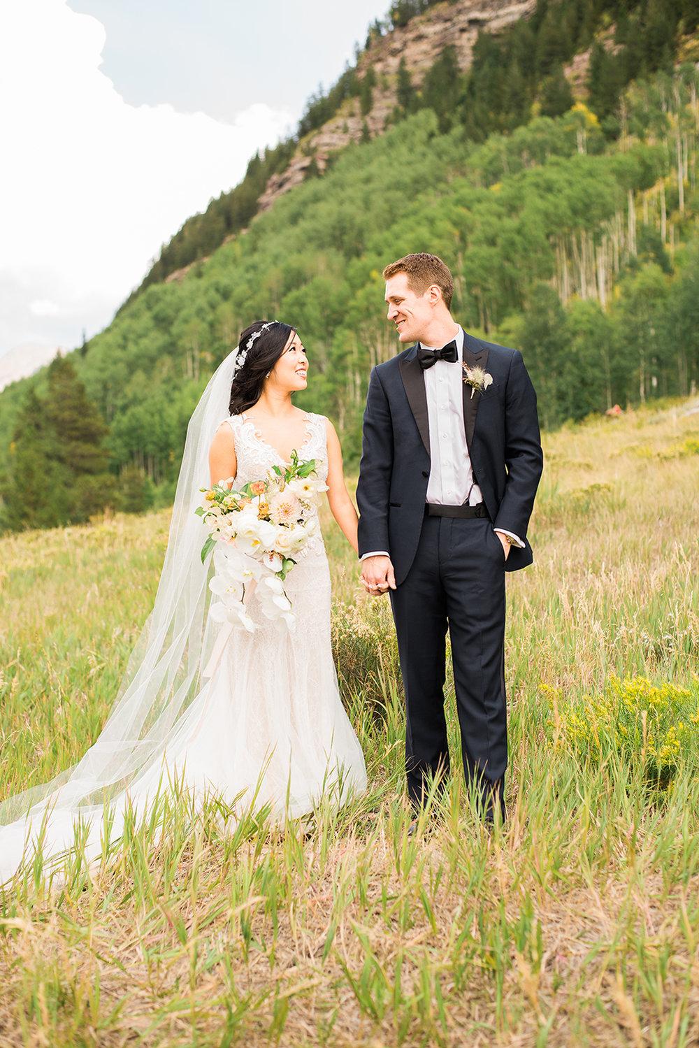 colorado-mountain-wedding-vail-wedding-photographer-35.jpg