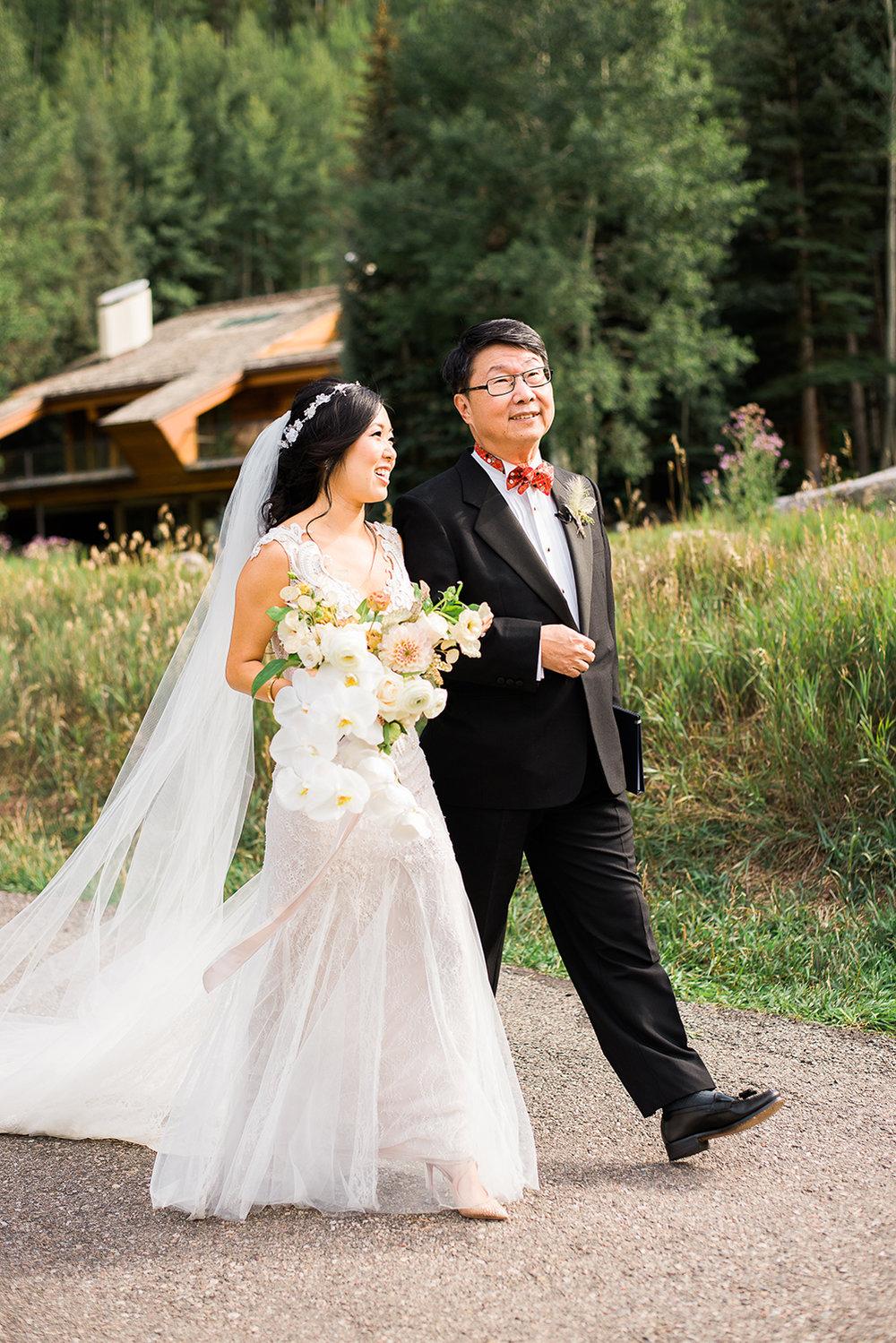 colorado-mountain-wedding-vail-wedding-photographer-38.jpg