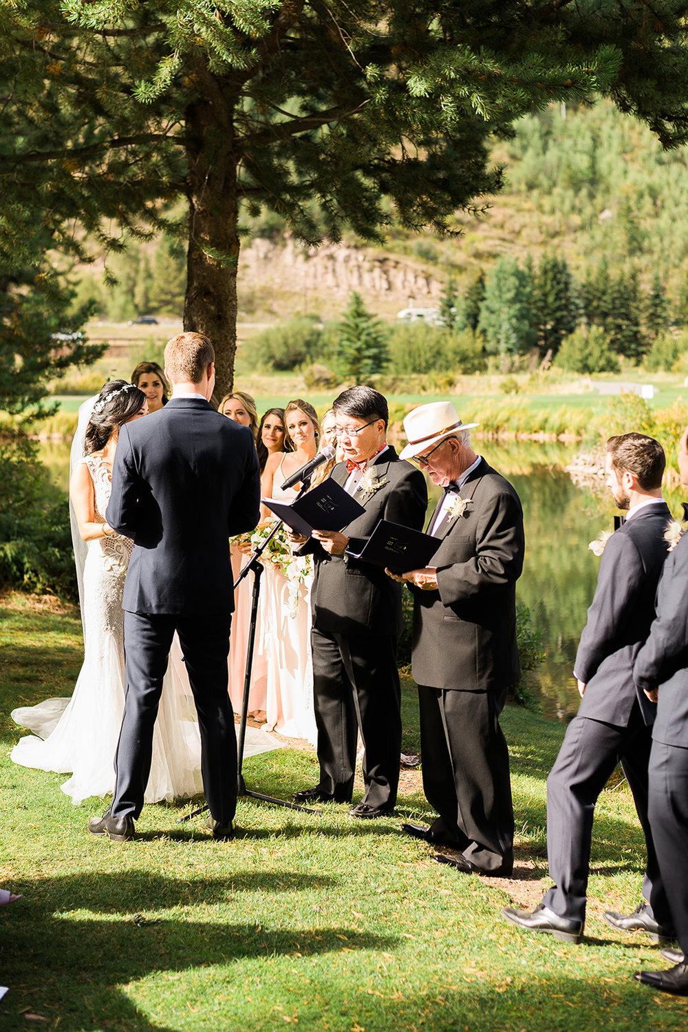 colorado-mountain-wedding-vail-wedding-photographer-43.jpg