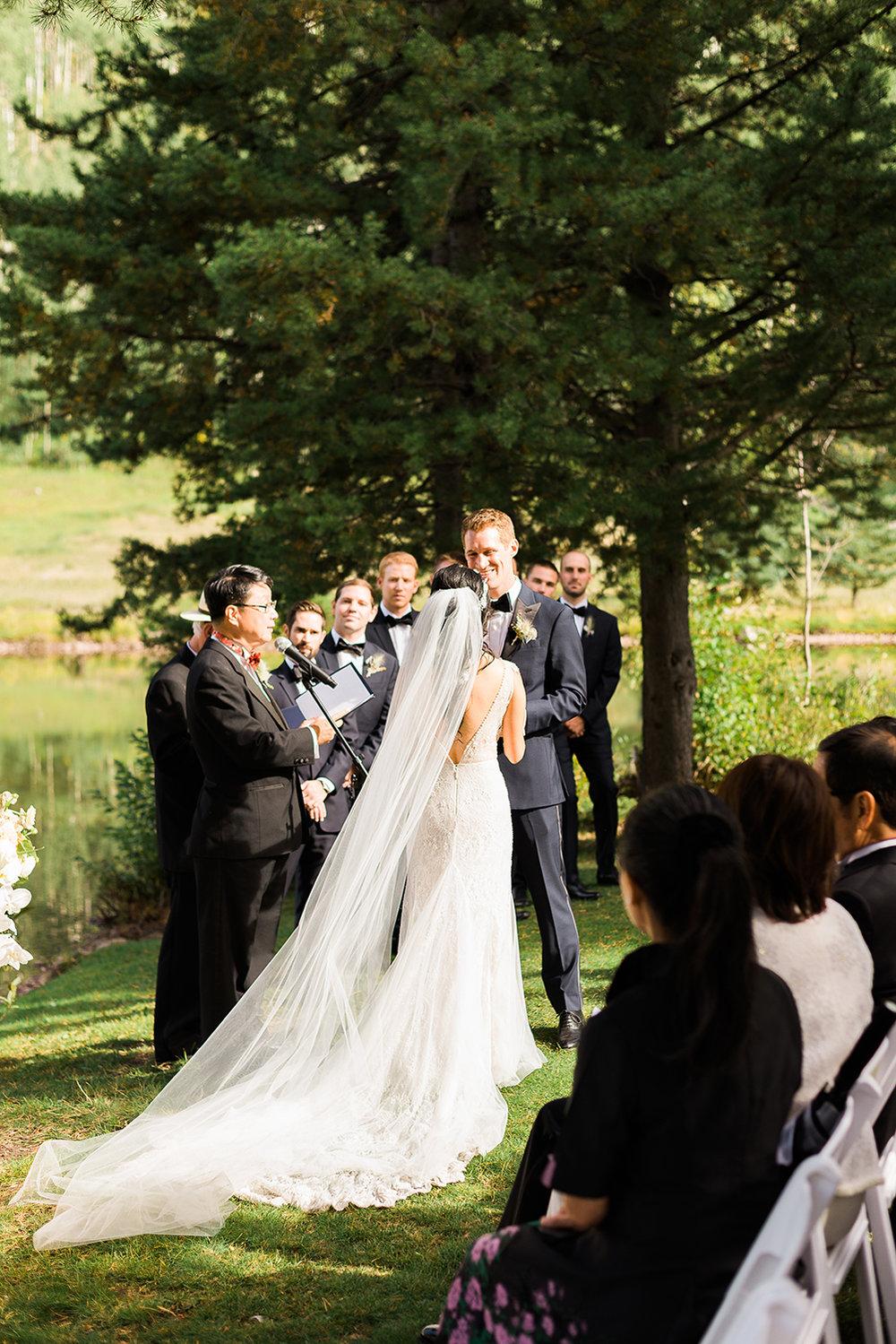 colorado-mountain-wedding-vail-wedding-photographer-44.jpg