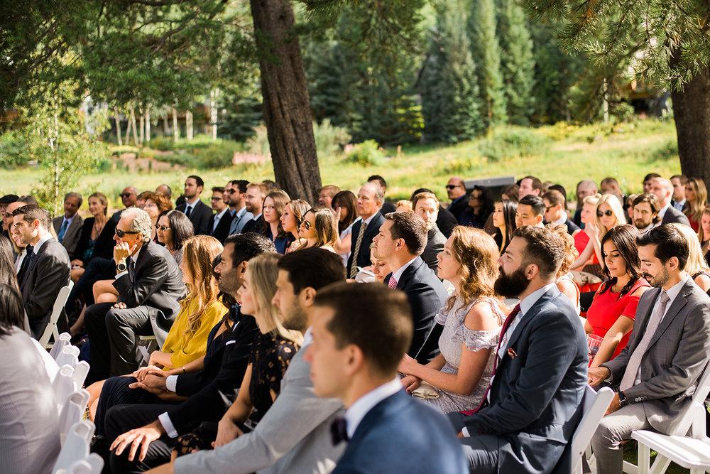 colorado-mountain-wedding-vail-wedding-photographer-45.jpg