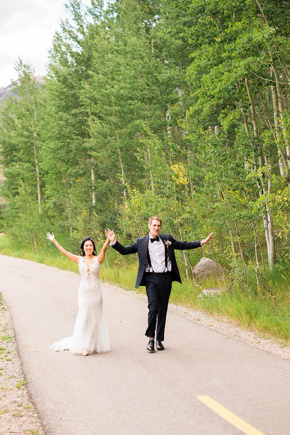 colorado-mountain-wedding-vail-wedding-photographer-54.jpg