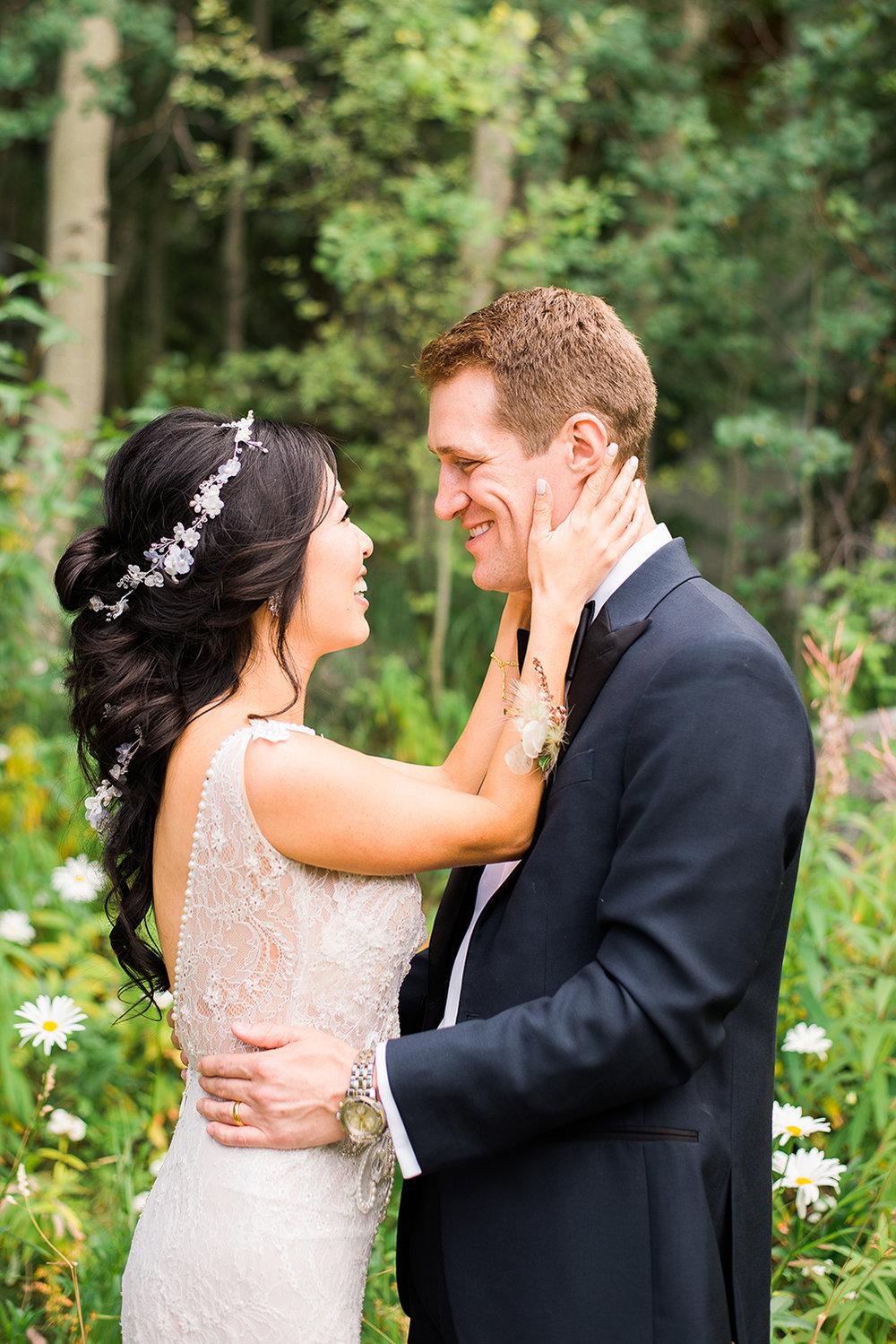 colorado-mountain-wedding-vail-wedding-photographer-50.jpg