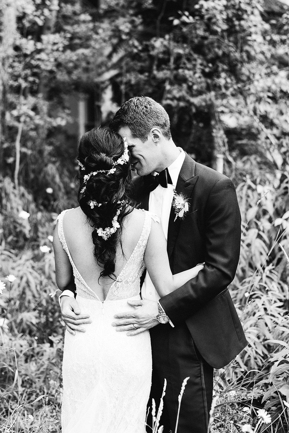 colorado-mountain-wedding-vail-wedding-photographer-52.jpg