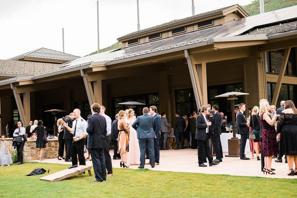 colorado-mountain-wedding-vail-wedding-photographer-58.jpg