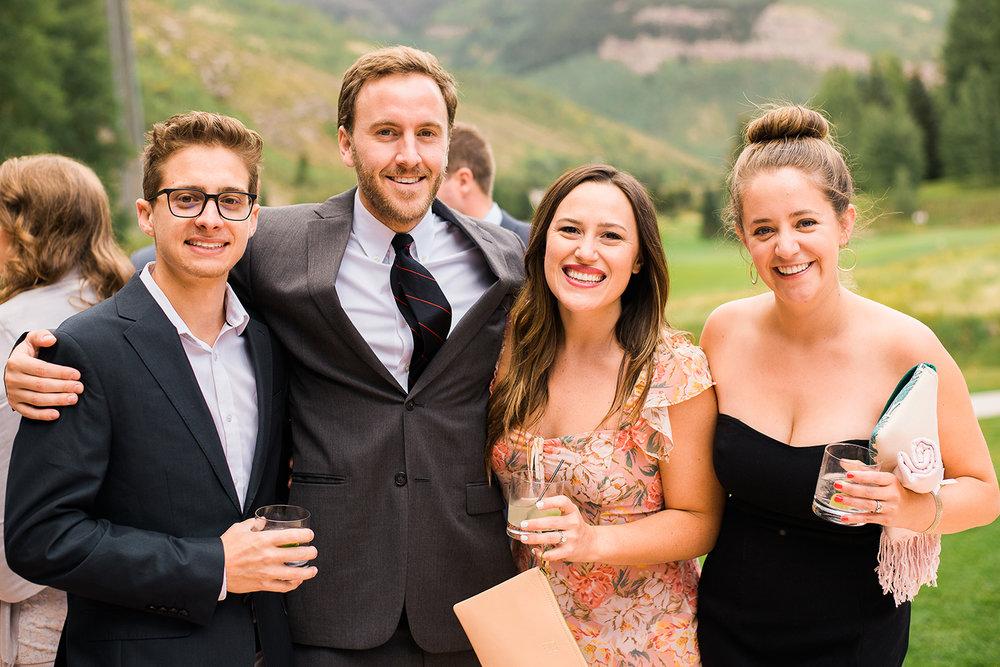 colorado-mountain-wedding-vail-wedding-photographer-57.jpg