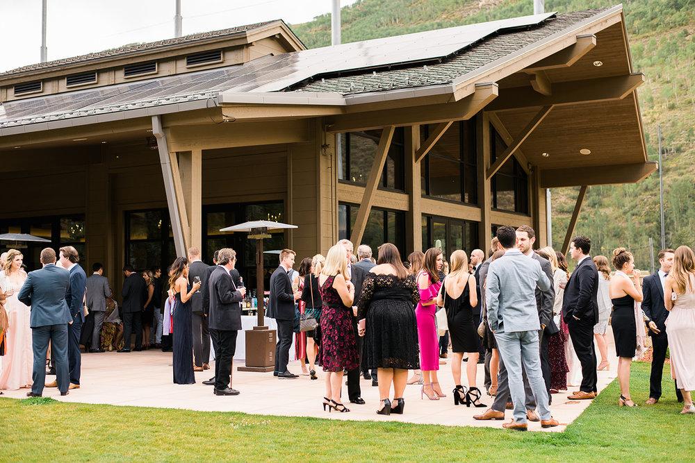 colorado-mountain-wedding-vail-wedding-photographer-59.jpg