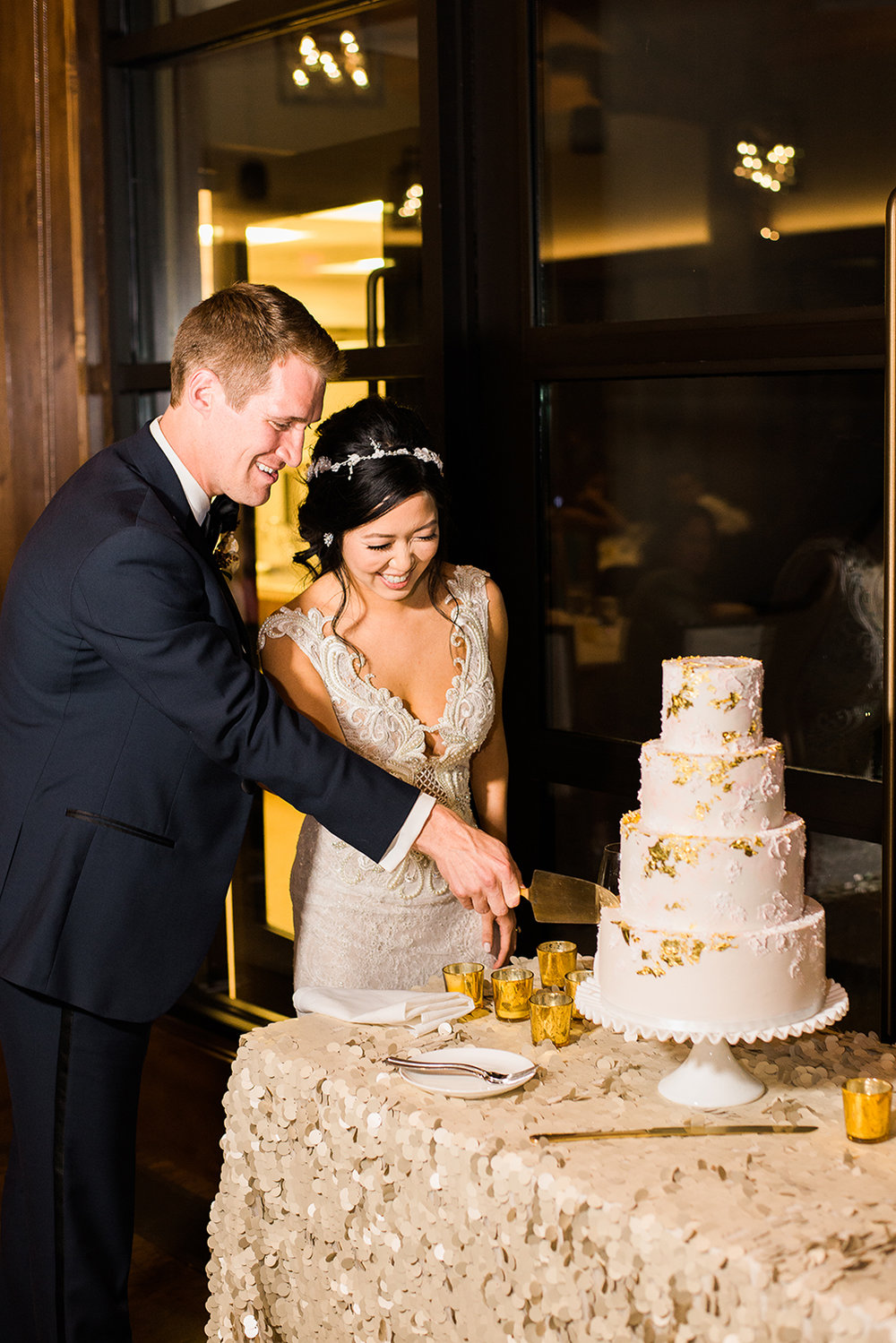 colorado-mountain-wedding-vail-wedding-photographer-61.jpg