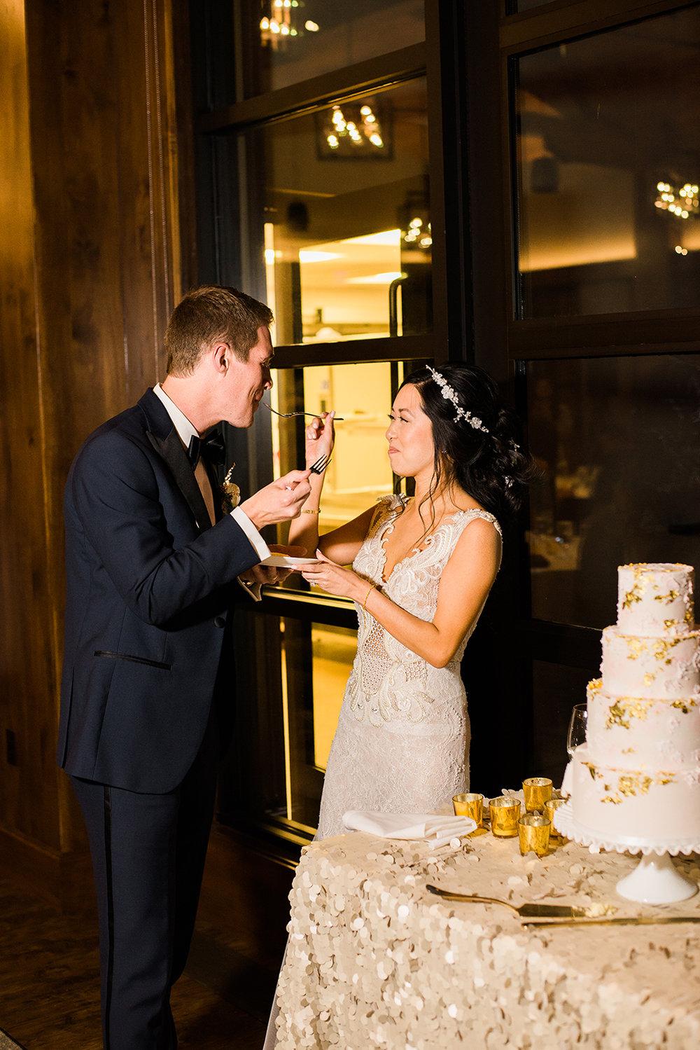 colorado-mountain-wedding-vail-wedding-photographer-62.jpg