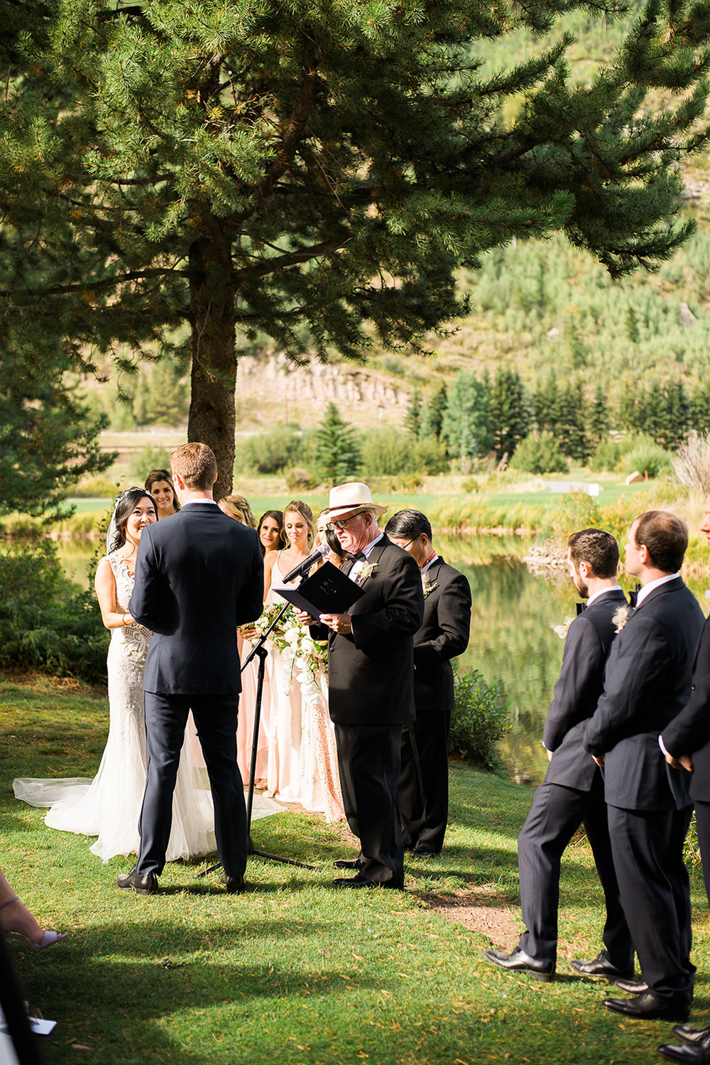 colorado-mountain-wedding-vail-wedding-photographer-42.jpg