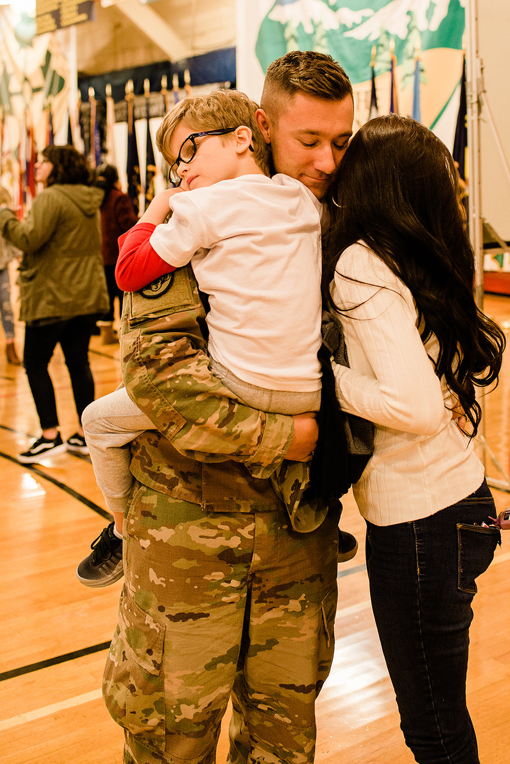 fort-carson-military-homecoming-photographer-1.jpg