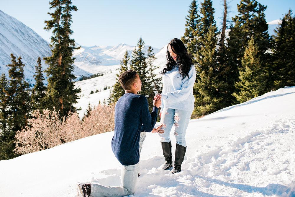 breckenridge-wedding-photographer-colorado-mountain-wedding-2.jpg