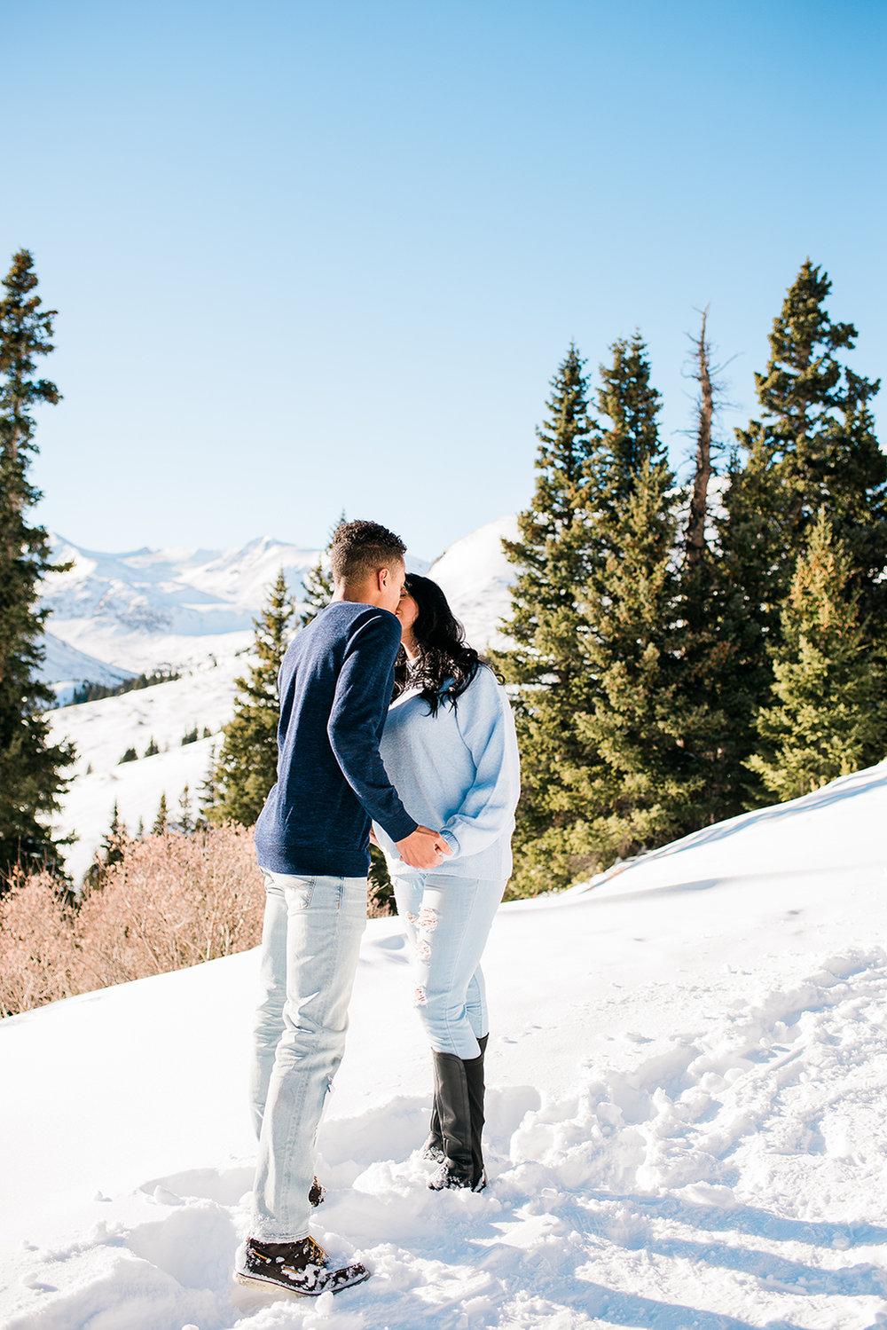 breckenridge-wedding-photographer-colorado-mountain-wedding-4.jpg