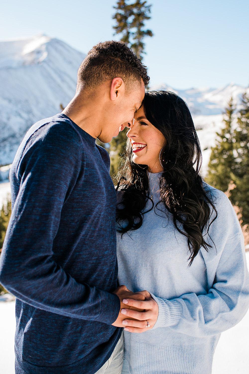 breckenridge-wedding-photographer-colorado-mountain-wedding-10.jpg
