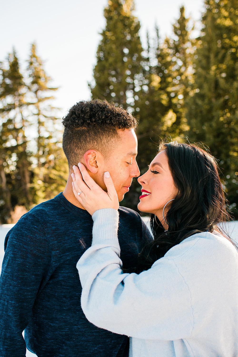 breckenridge-wedding-photographer-colorado-mountain-wedding-15.jpg