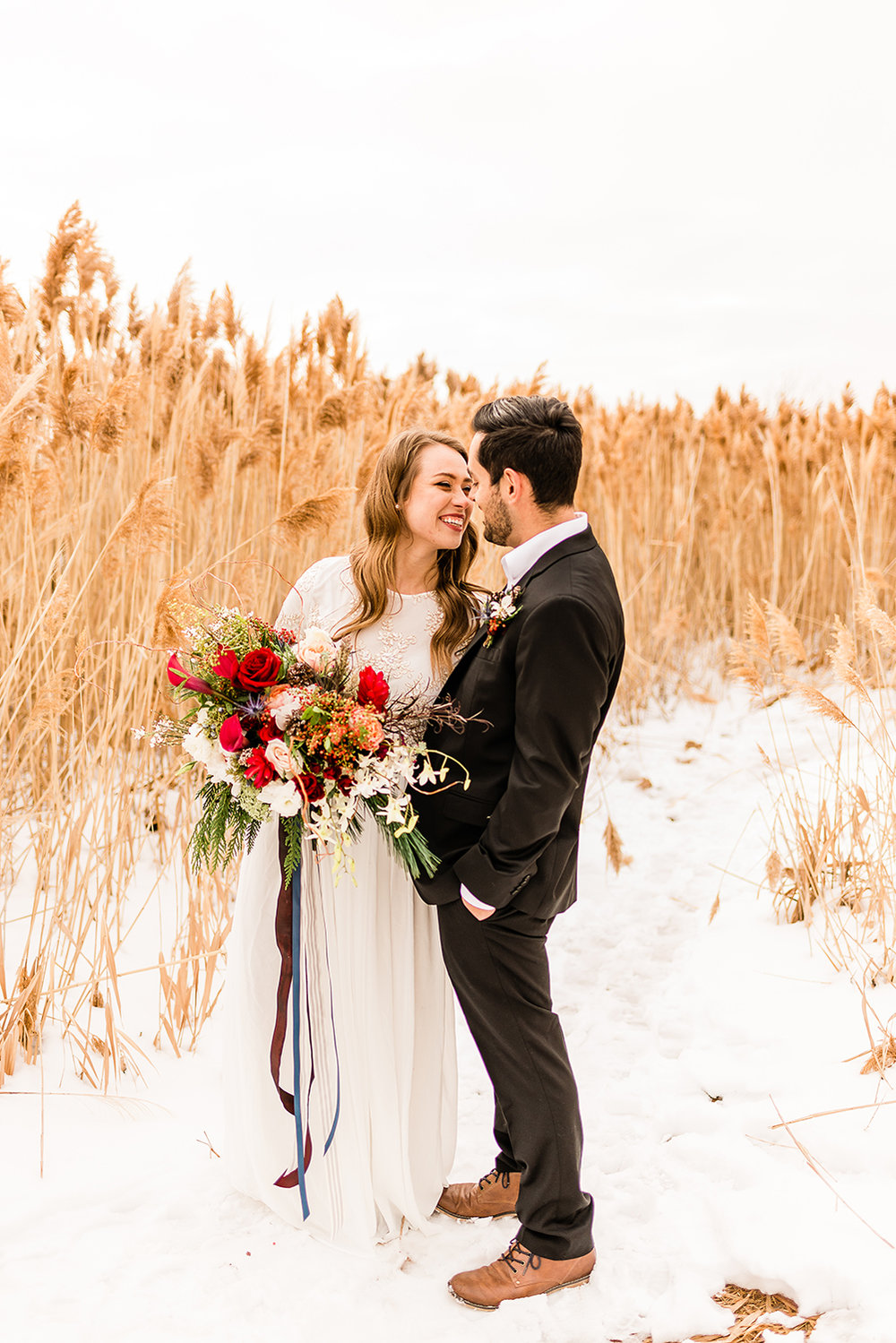 colorado-winter-elopment-colorado-springs-wedding-photographer-2.jpg