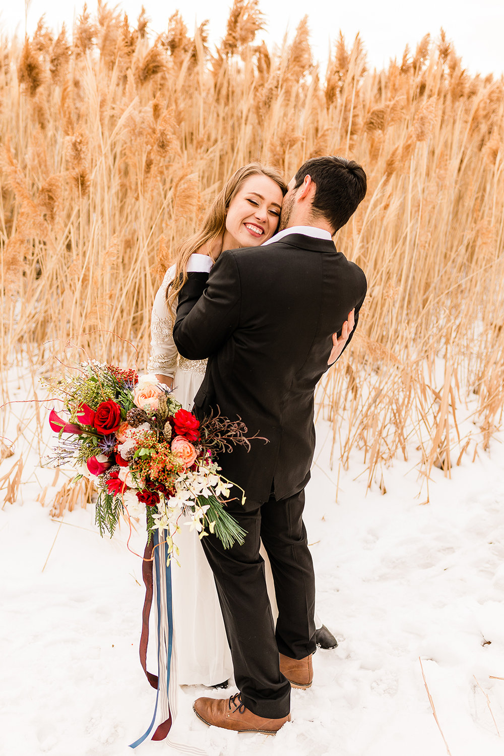 colorado-winter-elopment-colorado-springs-wedding-photographer-5.jpg