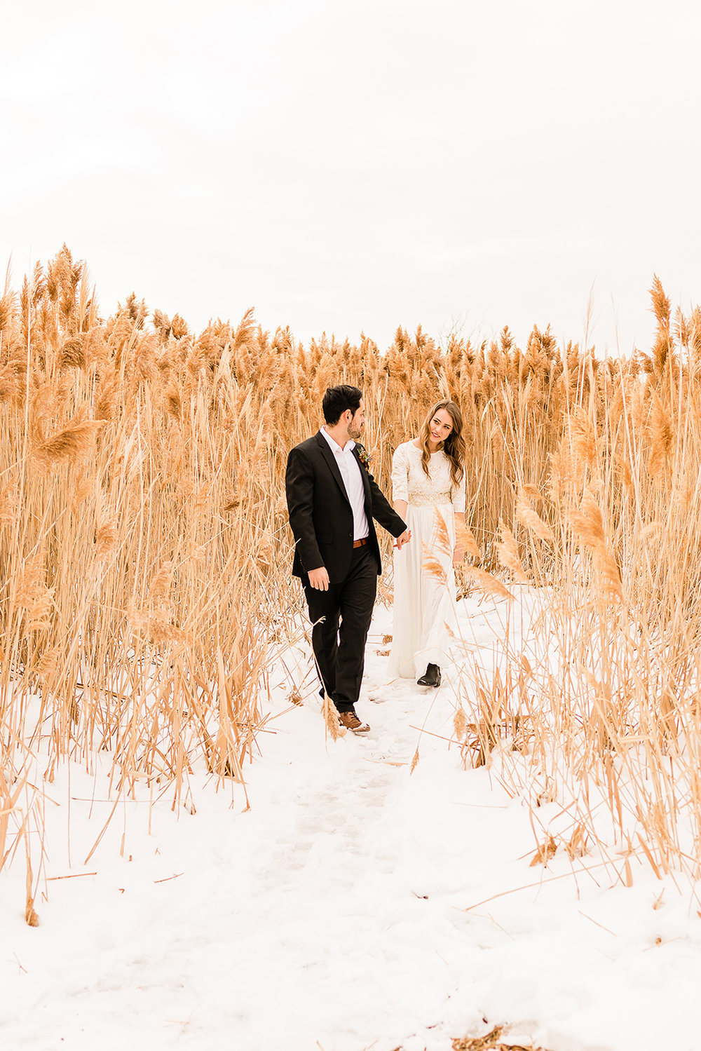 colorado-winter-elopment-colorado-springs-wedding-photographer-13.jpg