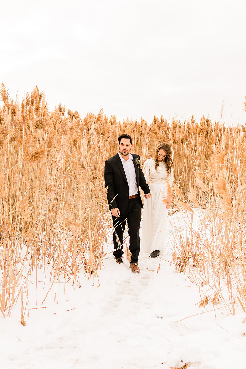 colorado-winter-elopment-colorado-springs-wedding-photographer-14.jpg