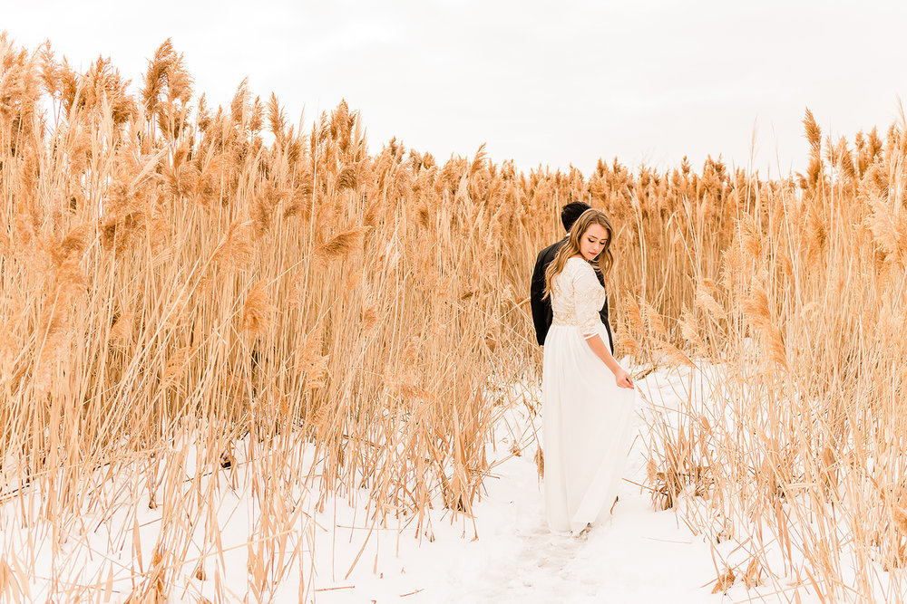 colorado-winter-elopment-colorado-springs-wedding-photographer-16.jpg